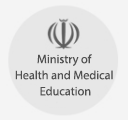 Ministry of Health and Medical Education